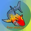 Крылов Александр - Разработка веб-сайтов